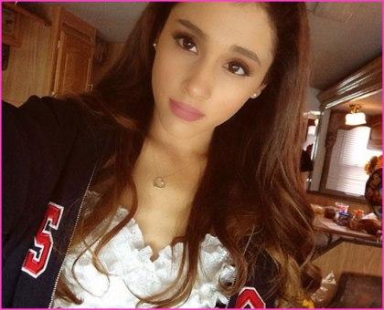 Ariana-Grande-New-Hairstyle-Baby-I